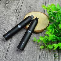Wholesale China E Cig Kits - China wholesale TAITANVS V-PRO dry herb vaporizer pen smoke electronic Vpro Ceramic Chamber Wax e cig kit free shipping