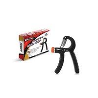 Wholesale Forearm Fitness Equipment - Winmax Hand Grip Gym Equipment Aparelhos Adjustable Strength Fitness Forearm Exerciser Workout Training Plastic Hand Grip