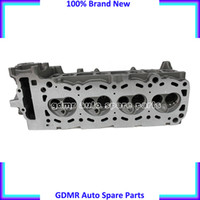 Wholesale Auto parts Petrol engine RZ E RZ cylinder head for toyota Hiace cc L