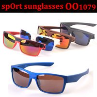 Wholesale women fashion frame shade sunglasses resale online - Fashion Designer Sunglasses for Men and Women Brand Designer Sunglasses Outdoor Shades Sun Glasses Frame Eyewear colors