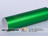 Custom Windshield Decals Bulk Prices Affordable Custom - Custom vinyl decals bulk