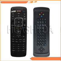 Wholesale Vizio Remote - Wholesale- for VIZIO remote control for XRV1TV KWR123801 02 XRB300 XRT302 M650VSE M550VSE M470VSE VBR337 VBR338 of Blu-ray DVD