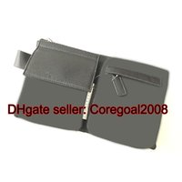 Wholesale Small Belt Bags - beige canvas belt bag 28566R 28566 sales italy mens ladies waist pack bum bag black small Cross Body Bag Hips Fanny 145851