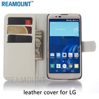 Wholesale lg leather cell phone cases for sale – best 30 For LG K7 LG K8 LG K10 Case Luxury PU Leather Phone Cover Credit Card Holder Protective Cases Cell Phone Case