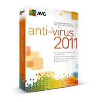 Wholesale Antivirus Window - AVG Internet Security 2016 Second Hand LIcense Activation Code Available to Full Version