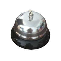 Wholesale Counter Service Bell - Desk Kitchen Hotel Counter Reception Restaurant Bar Ring for Service Call Bell
