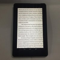 Wholesale Ebook Reader Wifi Touch Screen - Wholesale- Wholesale Fire one e Book Reader Android WiFi 5GB ebook 7 Inch 1024x600 IPS Capacitive touch screen ebook Reader