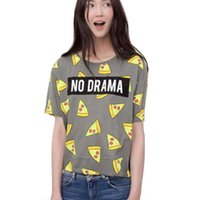 Where to Find Best Printed T Shirts Pizza Online? Best New Men's ...