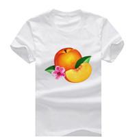 Wholesale Phoenix Clothing - Phoenix Bankrupt New Fashion Men's T-shirts Short Sleeve Tshirt Cotton t shirts Man Clothing Free Shipping