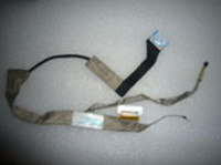 Wholesale Dv7 Cable - For HP Pavilion DV7-7000 dv7-7163 M7 50.4SU10.001 HD LED LCD Screen LVDS Cable