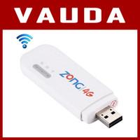 modem desbloqueado huawei 4g usb venda por atacado-Atacado-Original Desbloqueado Huawei E8372 150 Mbps Modem 4G Wifi E8372h-153 4G LTE Wi-fi Modem Suporte 10 usuários wi-fi, PK huawei E8278