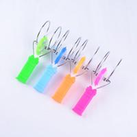 Wholesale Spin Top Magnetic - LED Kids Rainbow Magnetic Gyro Wheel Glow Magnetic Spinning Tops Flashing Yo-Yo Toy Hot Fashion