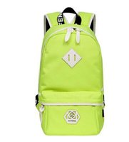 Dropshipping Cute Backpacks For School Women UK | Free UK Delivery ...