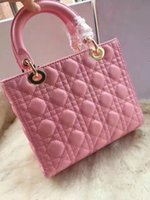 Wholesale Bag Phone Price - classic and fashion brand shoulder bag for women sheepskin high quality best price to sell free shipping