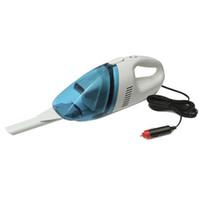 Wholesale High Power Vacuums - Wholesale-Car Vehicle Auto Oxgord Portable Handheld High Powered 12V Vacuum Cleaner