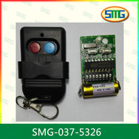 Wholesale Control Duplicate - Wholesale-330 5326 dip switch remote control duplicate
