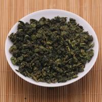 ingrosso cravatte cinesi-Tè cinese Tieguanyin 1725, aroma forte Cina Fujian Cravatta tè Oolong Guan Yin, Anxi Ti Kuan Yin