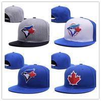 Wholesale Cheap Baseball Gifts - New Fashion style HOT Sport KNIT MLB NEW YORK MET Baseball Club Beanies Team Hat Winter Caps Popular Beanie Wholesale Fix Cheap Gift Present