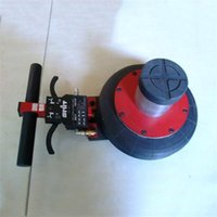 Wholesale Lifting machine kg Airbag Jack With CE Certification Lever Pneumatic Jack In Stock