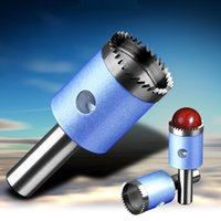 Wholesale Wood Router Bits - Tungsten alloy steel Woodworking Router Bit Buddha Beads Ball Knife Beads tools Fresas Para CNC Freze ucu Wooden Beads Drill