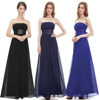 Wholesale Cake Sexy Model - Sell like hot cakes! Ever-Pretty cheap new Sexy Long Evening Party Bridesmaid Dress