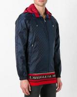 Wholesale Trench Coats Beige Mens - New Arrival 2017 New Long Sleeve Trench Coats Men Windbreak Winter Fashion Mens Overcoat Warm Jackets Women Outwear XXXL