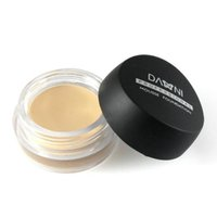 Wholesale Danni Concealer - Wholesale- 2015 DANNI Top Polishing BB Concealer Contour Palette Highlighter Primer Smooth Base Makeup Foundation Mousse Studio