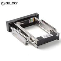 dahili sata hdd hard drive toptan satış-Toptan-ORICO 1106SS 3.5