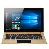 Wholesale Tablet Cpu Dual Core - Onda obook11 Pro Tablet PC intel Core M3-7y30 CPU 4GB ram 64GB rom 11.6 inch 1920*1080 IPS Screen Windows 10 Dual-Band WiFi SSD extend