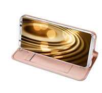 Wholesale Mobile Cover Magnet - Shell Case for HUAWEI cellphone Protective cover for mobile phone cover Magnet adsorption and heat dissipation Zpg037