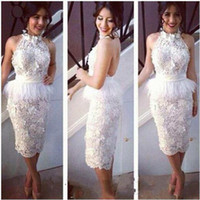 Wholesale Ostrich Feather Prom Dresses Buy Cheap Ostrich Feather