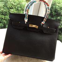 Wholesale Trunks For Women - 2017 Vintage Handbags Women totes bags Designer handbags wallets for women fashion cowhide leather chain bag shoulder bags