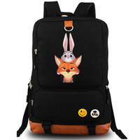 Canada Cute Hiking Backpacks Supply, Cute Hiking Backpacks Canada ...