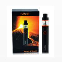 Wholesale Ego V8 - Smok Stick V8 1:1 Clone 3000mAh Battery Elektronik Sigara Smok Stick V8 Kit with TFV8 Big Baby Atomizer Vape Pen eGO Kit vs eVod MT3 Rainbow