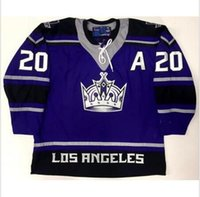 Los Angeles Kings VIOLA