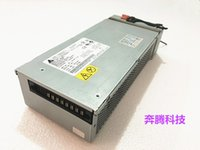 Wholesale Dps Supplies - power supply For IBM BCE DPS-2500BB A 39Y7405 39Y7400 69Y5842 69Y5843 2320W power supply