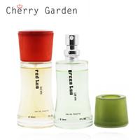 Wholesale Eau Women - Rmakeup 30ml Liquid Perfume Tea Perfumes for Men Women Black Tea Green Tea Long-lasting Scent Deodorant Fragrance Antiperspirant MH036