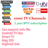 QHDTV / NEOTV France IPTV Abonnement Europe Arabic Channels best france IPTV plus de 1300 TV en direct plus Free Test