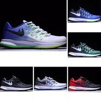 Wholesale B 33 - Wmns 2017 Newest Zoom Pegasus 33 Running Shoes Original Pegasus 33 Wmns Zoom Mens Casual Sneakers
