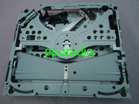 radio navegación para audi al por mayor-Alpine DVD mecanismo DV33M32A DP33M21A DP33M220 DV33M01B DV36M110 DV35M110 para BMW Jeep Lexus Mercedes Audi RNS-E coche navegación DVD
