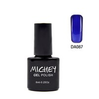 Wholesale Gel Nail Polish Manufacturers - Wholesale-Hot Design Nail Gel Monasi Professional Manicure Nail Polish Bling Gel Nail Polish UV Led Soak Gel Manufacturers Solid Esmalte