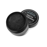 1 organic charcoal - All Natural and Organic Activated Charcoal Teeth Whitening Tooth and Gum Powder Total teeth Whites g
