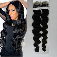 Cheap brazilian hair extension micro bead free shipping cheap as pic micro bead hair extensions best as pic wavy loop hair extensions pmusecretfo Gallery