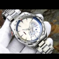Wholesale Mens Limited Automatic Watch - AAA Men Luxury all work famous brand TAG watch Limited Edition Swiss stopwatch chronograph Mens automatic mechanical Wristwatch Relogio