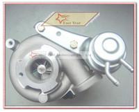 zwillings-turbolader großhandel-einer von Twin Turbo CT26 17208-46030 17208 46030 Turbolader für TOYOTA Supra JZA80 1992- Motor: 2JZ-GTE 2JZGTE 3.0L 330HP