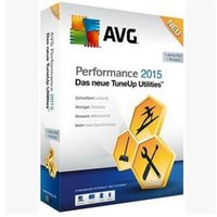 Wholesale Computers Price Sells - wholesale hot sell computer use code AVG PC TuneUp 2015 2016 2017 all versionworked for 3PCs good price Cheapest