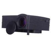 karton-handy-projektor großhandel-Großhandels-Sannysis 2015 1080P HD Heimkino-Theater-Multimedia-LED-Projektor Handels-VGA USB HDMI