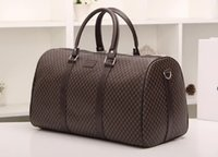 Wholesale New Style Garments - Free shipping !!! 2018 new style travel bags Suitcases Luggages M41414 ( 5 style for choose )***Mary002