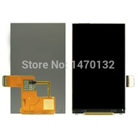 Wholesale T Mobile Lcd Screen - Phone Accessories Parts Mobile Phone LCDs LCD Screen Display Repair Part Replacement for HTC Desire Z A7272 T-Mobile G2 with tools