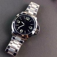 Wholesale Auto Watering - Famous Military Wristwatch Luxury Brand Italy Men's Watch Sports Water Resistant Watches replicas Army Quartz MALE Watch Relogios masculinos